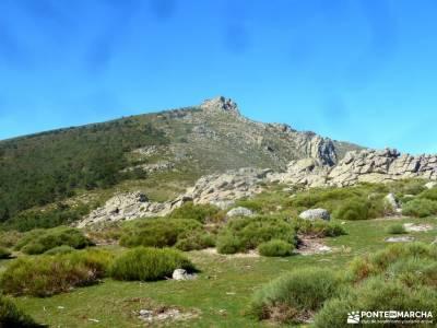 Kilómetro Vertical-Pico Najarra,Perdiguera;desfiladero de la xana monte buciero ruta boca del asno